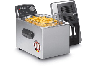 FRITEL Turbo SF® 4470