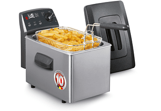 FRITEL Turbo SF® 4150