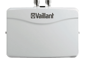 VAILLANT VED H 3/2 N, Mini-Durchlauferhitzer