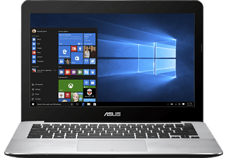 ASUS R301UA-FN088T Notebook 13.3 Zoll