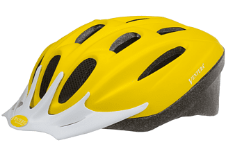 FORMULA CYCLING Helm Geel L