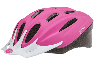 FORMULA CYCLING Helm Roze L
