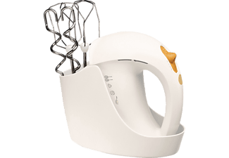 PHILIPS HR 1561/60 Handmixer Beige (400 Watt)