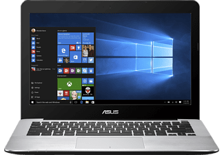 ASUS R301UA-R4091T Notebook 13.3 Zoll