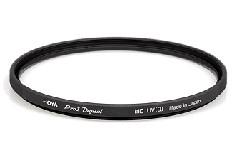 HOYA Filter UV Pro1 Digital 72 mm
