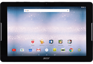 ACER Iconia One 10 B3-A30 16 GB   10.1 Zoll Tablet Schwarz
