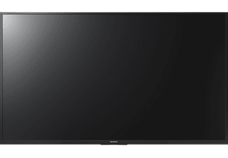 SONY KD-49XD7005 LED TV (Flat, 49 Zoll, UHD 4K, SMART TV, Android TV)