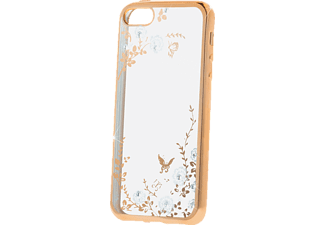 AGM 26363 Feeling Backcover Samsung Galaxy S6 Obermaterial Kunststoff