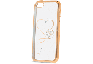 AGM 26362 Feeling, Backcover, Galaxy A3 (2016)