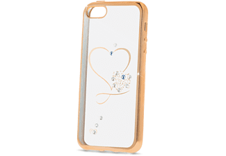 AGM 26362 Feeling Backcover Samsung Galaxy A3 (2016) Obermaterial Kunststoff