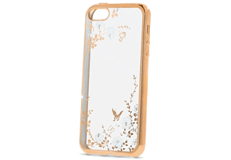 AGM 26364 Feeling Backcover Samsung Galaxy S7 Obermaterial Kunststoff