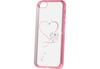 AGM 26361 Feeling, Backcover, iPhone 6/6s