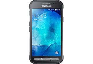 SAMSUNG Xcover 3 Value Edition 8 GB