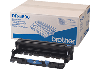 BROTHER DR 5500