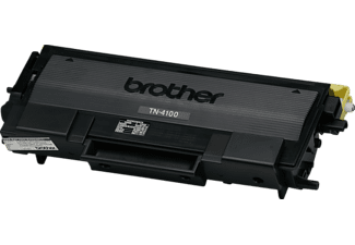 BROTHER TN 4100