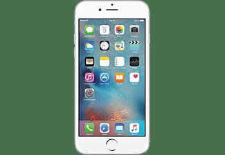 Iphone 5s Kaufen 64 Saturn