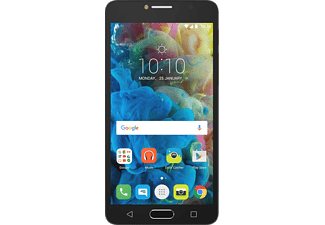 ALCATEL POP 4S 16 GB Grijs
