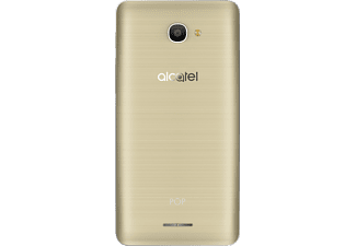 ALCATEL POP 4S 16 GB Goud