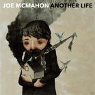 Joe McMahon - Another Life (CD) - broschei
