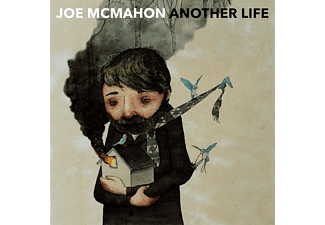 Joe McMahon - Another Life [LP + Download]
