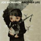 Joe McMahon - Another Life (LP + Download) - broschei