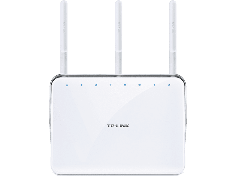 TP LINK Archer VR900 AC1900 VDSL2 Modem Router computing   tablets   offline networking modem router laptop  tablet  computing