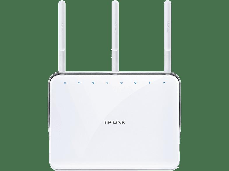 TP LINK Archer VR900 AC1900 VDSL2 Modem Router computing   tablets   offline networking modem router