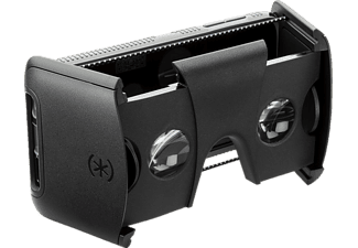 SPECK Pocket Virtual Reality Brille