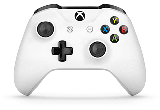 MICROSOFT Xbox One Wireless Controller Wit