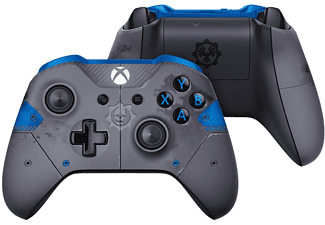 MICROSOFT Xbox One Wireless Controller JD Fenix Limited Edition