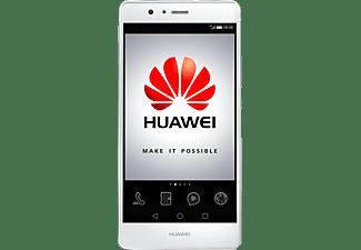 Huawei p9 lite ds wei 51090hjg mediamarkt for 51090 text