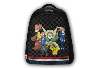 Pokémon - Evolution Premium Rucksack