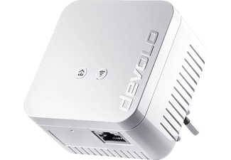 DEVOLO 9622 dLAN® 550 WiFi Powerline