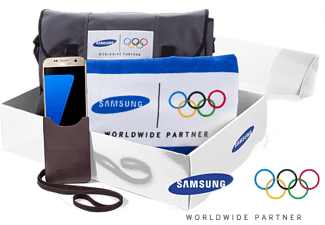 SAMSUNG Supporter-Kit