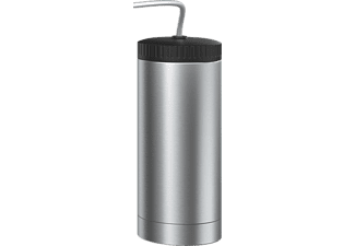MELITTA Caffeo Therm Melkcontainer