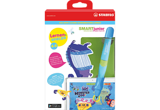 STABILO 1862/1-1D SMARTJUNIOR Eingabestift