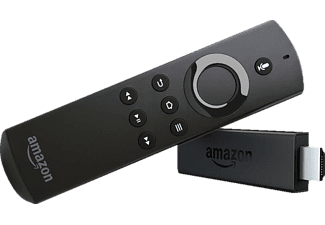 KINDLE Fire TV Stick Voice