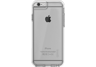 GEAR4 IceBox WhiteIce iPhone 6/6s