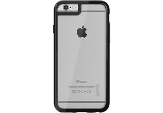 GEAR4 Icebox Edge iPhone 6/6s Plus Zwart