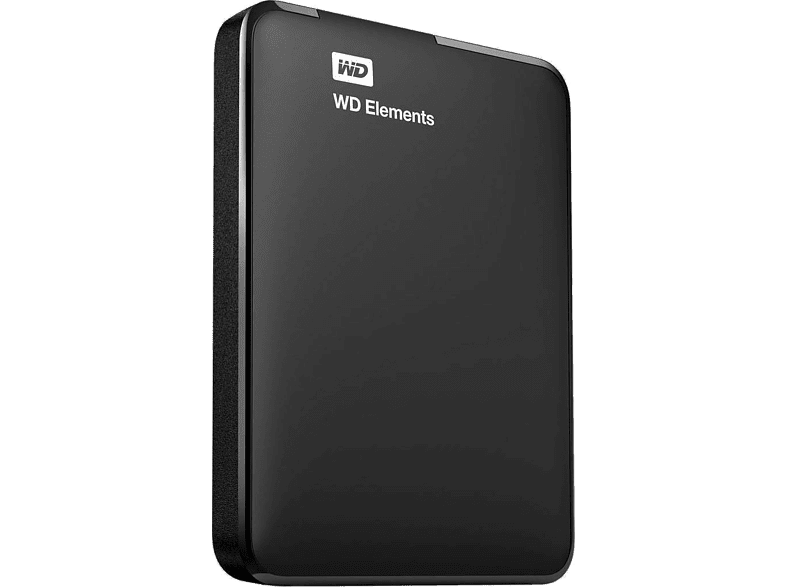 WESTERN DIGITAL WDBU6Y0030BBK Elements Port 3TB USB3.0 Black web offers laptop  tablet  computing  αποθήκευση δεδομένων δίσκοι εξωτερικοί 2 5