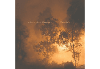 Mandolin Orange - Blindfaller [Vinyl]