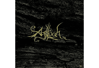 Agalloch - Pale Folklore (Remastered) [CD]