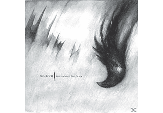 Agalloch - Ashes Against The Grain (Remastered) - (Vinyl)