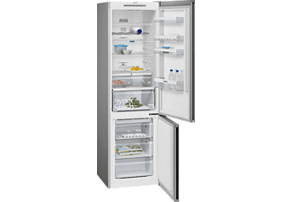 Siemens Kühlschrank Vitafresh : Siemens kühlgefrierkombinationen günstig kaufen bei mediamarkt