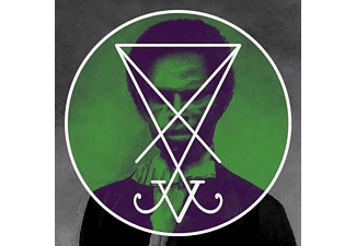 Zeal And Ardor - Devil Is Fine [Vinyl]