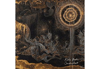 Kishi Bashi - Sonderlust [LP + Download]