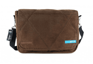 Watch Dogs - Messenger Bag Hacker NFC