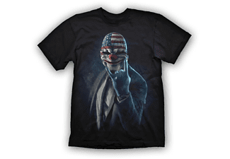 Payday - 2 Rock On T-Shirt Größe XXL