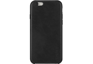 CYGNETT Θήκη iPhone 6 Plus/ 6s Plus - (CY1836CPURB)