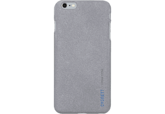 CYGNETT Θήκη iPhone 6 Plus/ 6s Pus - (CY1838CPURB)